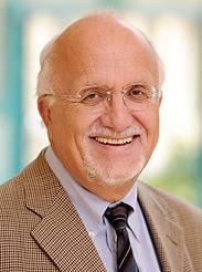 Prof. Dr. Karl Ulrich Mayer