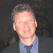 Prof. Kogel