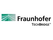 Fraunhofer TechBridge