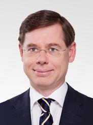 Prof. Christoph Klein