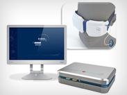 EBS Technology