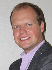 Oliver Hanisch