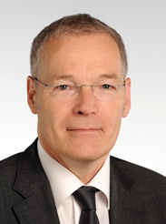 Rolf Henke