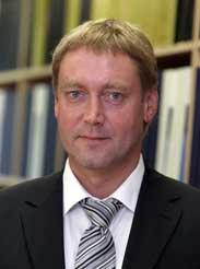 Prof. Weltmann