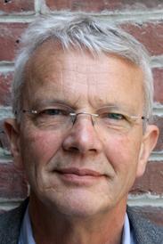 Dr. Roland Schindler