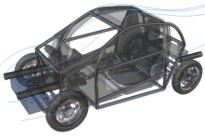 TUM_car_concept_frame