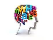 brain_letters