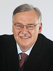 Prof. Dirk Hellhammer