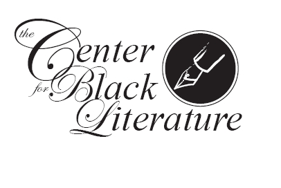 Center for Black Literature at MEC, CUNY