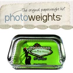 Photoweights
