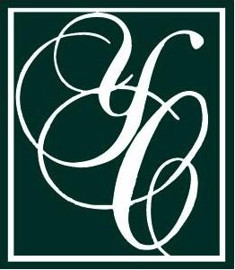 Yates and Company Logo