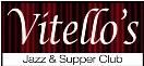 Vitello's Jazz and Supper Club