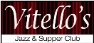 Vitello's Jazz and Supper Club