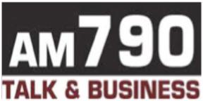 am790_logo