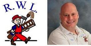 Kevin Leblanc RWL 2013