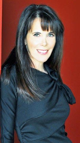 Julie Spiva
