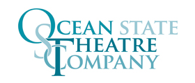 ocean_state_theatre_logo