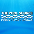 The Pool Source