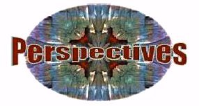 perspectives_logo