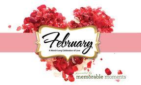 february_image