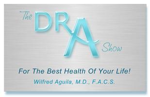 dr_a_show_logo_2013