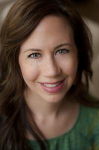 Claire Nicogossian
