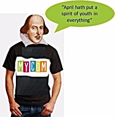 ShakespeareQuote