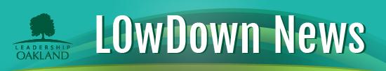 LOdown News