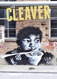 Cleaver Quarterly