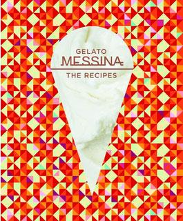 Gelato Messina: the recipes $39.95