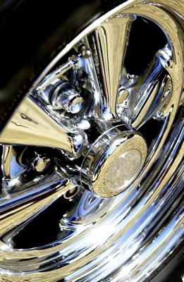 shiny-rims.jpg