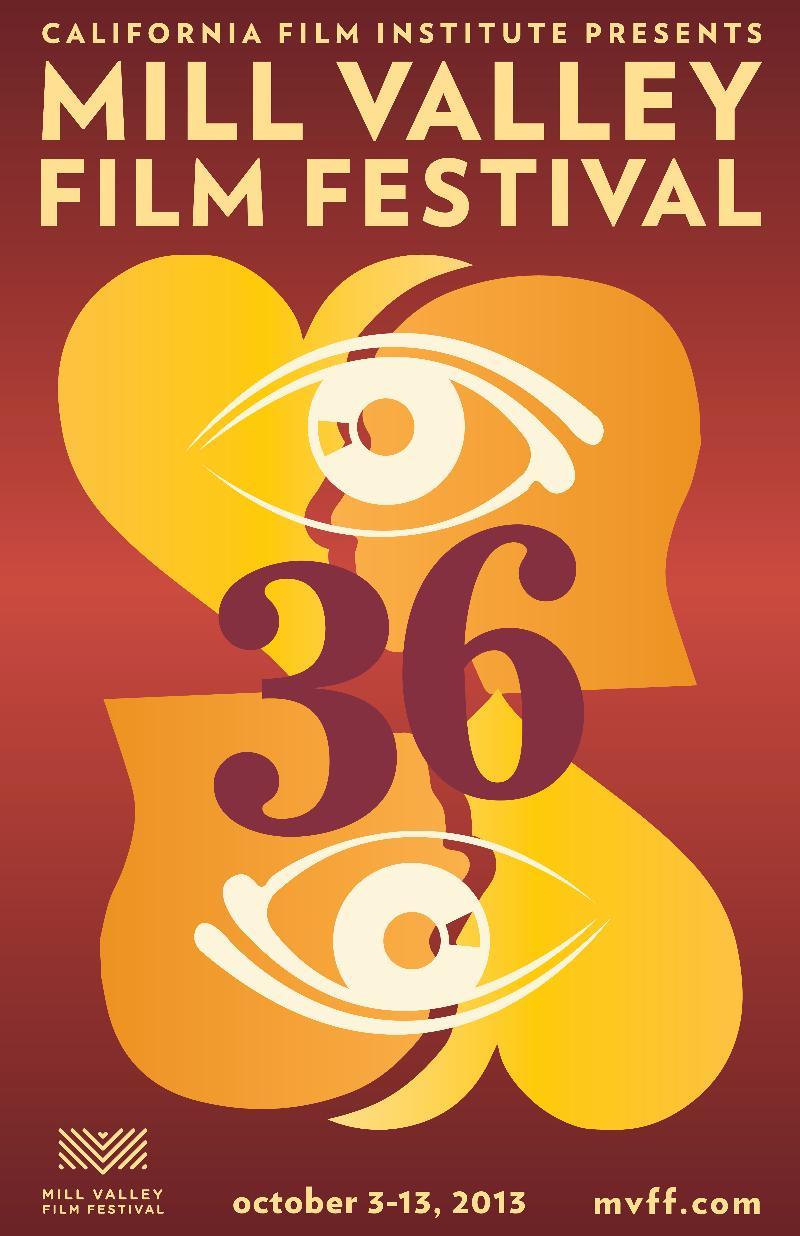 MVFF36 poster