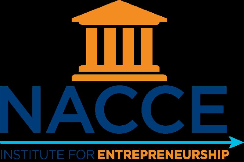 Entrepreneurship Specialist Certificate