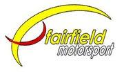 Fairfield Motorsport