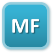 MF Icon (Transparent)