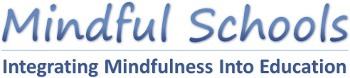 Logo with Tagline (New) - 12-25-2012