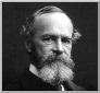 William James Quote