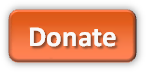Donate Button (Orange)