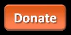 Donate Button (Orange)