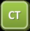 CT Icon (Transparent)