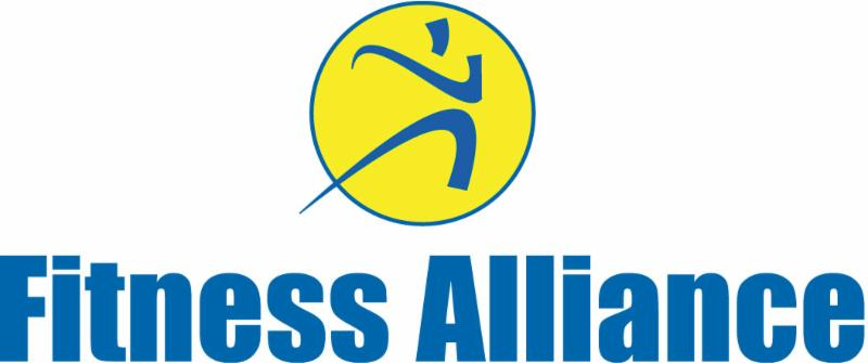 Fitness Alliance, LLC