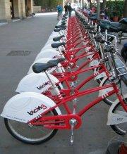 Bike Share2