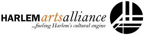 Harlem Arts Alliance logo