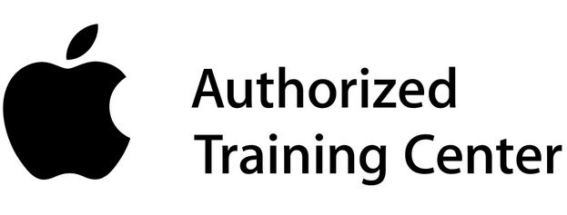 New Horizons of Southern California Now Offers Apple Training