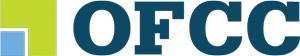 OFCC Logo