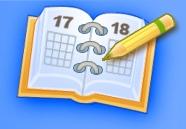calendar-banner.jpg