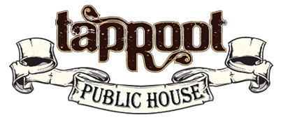 Tap Root Public House