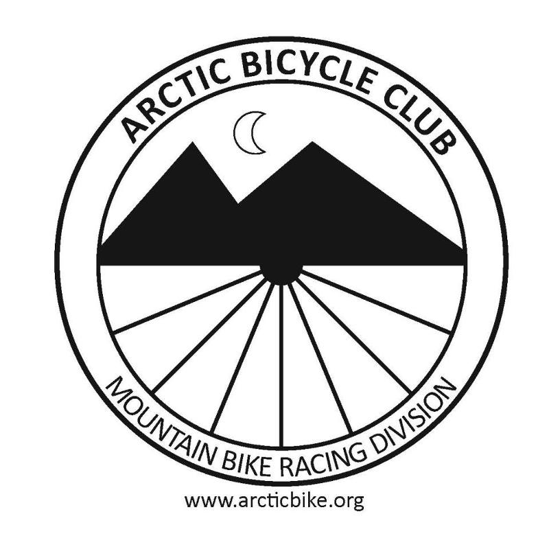 ABCMtBike