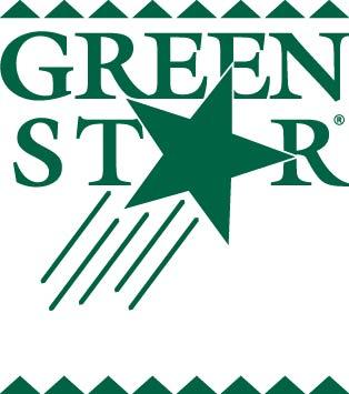 Green Star E-News: Member Updates, Energy Use Study, New ...