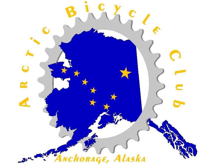 Arctic Bicycle Club